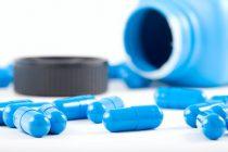 """""""Despre sanatate, cu responsabilitate"""", prima campanie de educare despre consumul responsabil de medicamente fara prescriptie medicala"""