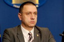 Cazul Caracal. Ministrul interimar de Interne: E nevoie de o reforma profunda la nivelul MAI, coborand pana la nivelul inspectoratelor