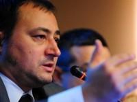 Mirel Palada: PSD va obtine 40%, dar va fi pe post de breloc. Se preconizeaza o alianta PSD - PNL