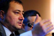Mirel Palada: PSD va obtine 40%, dar va fi pe post de breloc. Se preconizeaza o alianta PSD – PNL