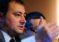 Mirel Palada, despre incidentul cu Mihai Gotiu: Am fost plecat. Nu mor caii cand vor useristii