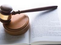Platforma Romania 100: Prin modificarile la Codurile penale, cei din PSD-ALDE transforma Romania intr-un paradis penal