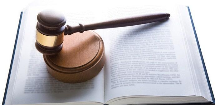 Comisia Iordache a adoptat modificarea articolului 297 din Codul Penal cu privire la infractiunea de abuz in serviciu