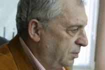 Petru Bogatu, scrisoare deschisa catre jurnalista Natalia Morari: Bolnavi sunt cei care la Moscova nu s-au tratat inca de obsesiile imperiale