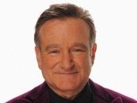 Actorul Robin Williams nu s-a sinucis, ci ar fi fost ASASINAT