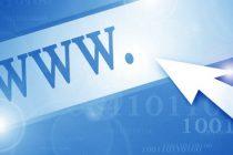 O platforma de anunturi online cere lamuriri de la Ministerul pentru Mediul de Afaceri privind vanzarea pe internet a proiectelor Start-Up Nation