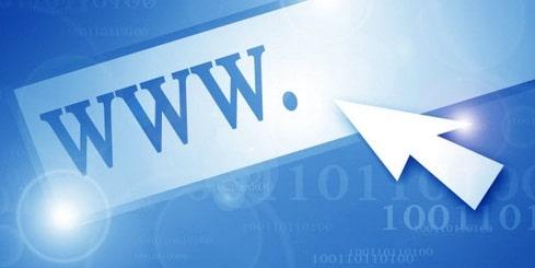Scandal intre ANAF si proprietarii de site-uri .ro: Protectia Datelor anunta o investigatie din oficiu! In ce conditii pot fi transmise datele cu caracter personal