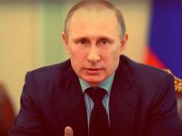 Planul Basarabia sau proiectul secret al Rusiei de a declansa un nou conflict armat