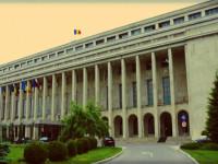 Prima rectificare bugetara a fost aprobata de Guvern