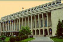 Reprezentantii Dacia Renault au discutat la Guvern posibilitatile de dezvoltare a investitiilor in Romania