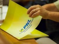 Un secretar al PNL solicita dizolvarea PSD printr-o cerere depusa la Tribunalul Bucuresti