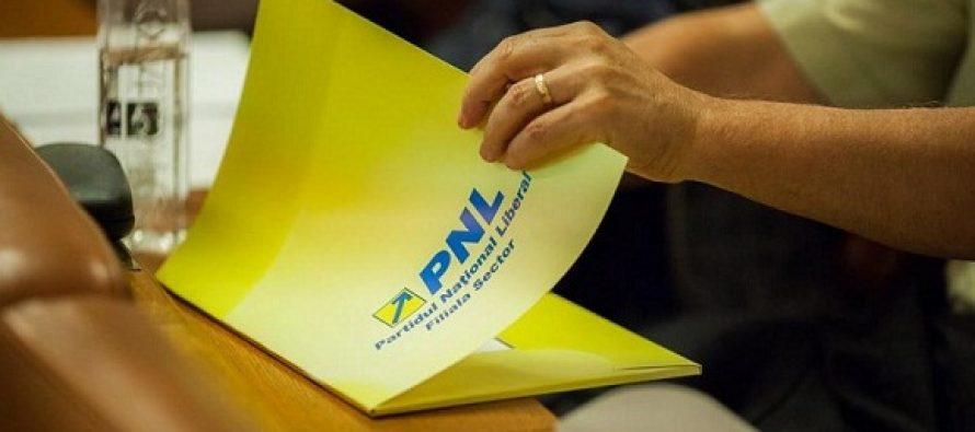 Mihai Voicu: Predoiu ar fi candidatul cel mai bun la Primaria Capitalei