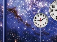 Timpul universal primeste o secunda in plus pe 30 iunie 2015
