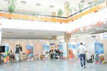 Universitatea de Vest din Timisoara trimite cel mai bun IT-ist la Dallas