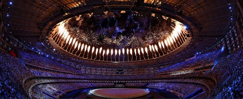 Palatul Cotroceni critica prezenta lui Victor Ponta la Jocurile Europene de la Baku