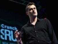 Au invins Google! Vlad Iuhas, Radu Iuhas si Sebastian Presecan au uimit mediul IT conectandu-se la internet folosind sunetul