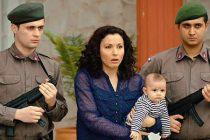 DILA EPISODUL 65 (PENULTIMUL), 30 IULIE 2015. Dila se impaca cu Melike si Sultan este arestata pentru crima