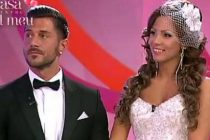 MIREASA PENTRU FIUL MEU. Andrei si Cristina MPFM3 au stabili cand vor face nunta!