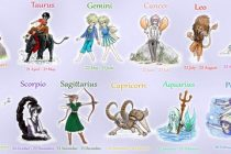 HOROSCOP 29 IULIE 2016. Previziuni astrologice pentru ziua de vineri!