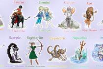 HOROSCOP 15 APRILIE 2018. Afla ce ti-a prescris zodiacul pentru ziua de duminica!