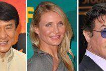 ACTORI FILME PORNO. Cei mai mari zece artisti care au jucat in filme porno inainte de a deveni celebri