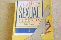 RECORDURI SEX. Cei pasionati de depasirea unor recorduri pot tinti una dintre performantele sexuale de top