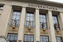 ADMITERE FACULTATI UNIVERSITATEA BUCURESTI 2017 – Cati candidati s-au inscris pe locurile finantate de la bugetul de stat