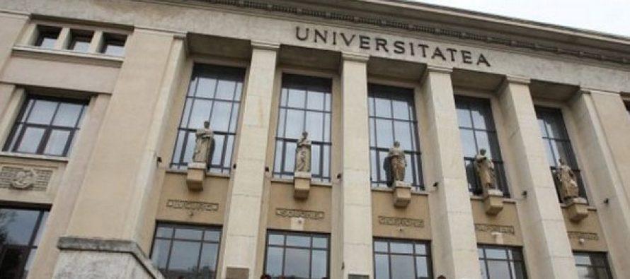 Studentii cer Ministerului Educatiei sa argumenteze criteriile de alocare a locurilor finantate de la bugetul de stat pentru anul 2019
