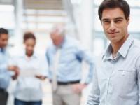 Zece sfaturi de la americani pe care orice afacerist trebuie sa le stie pentru a avea succes