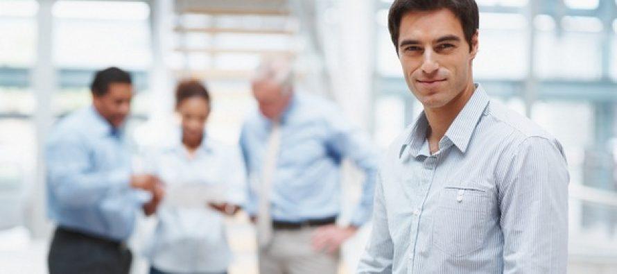Antreprenorii de peste 50 de ani trebuie sprijiniti prin programe speciale, recomanda ultimul raport GEM