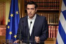 Grecia ar pute organiza alegeri legislative anticipate, anunta Tsipras