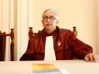 PNL a respins candidatura lui Augustin Zegrean la alegerile parlamentare