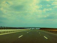 Guvernul anunta ca va construi autostrazile Alexandria-Lugoj, Targu Neamt - Iasi - Ungheni si Ploiesti-Rasnov, dar si Spitalul Republican. Totodata, sustine ca va lansa in operare 15 spitale CFR