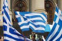 Grecia nu se mai afla sub tutela UE si FMI. Dupa problema greaca, urmeaza provocarea italiana, noteaza Le Figaro