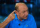Basescu: Strada iti da o putere iluzorie. Daca Erdogan nu revine la principiile lui Ataturk, Armata nu va mai rata o noua lovitura de stat