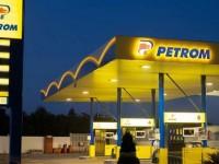 Preturile la carburanti vor fi monitorizate printr-un sistem special creat de Guvern