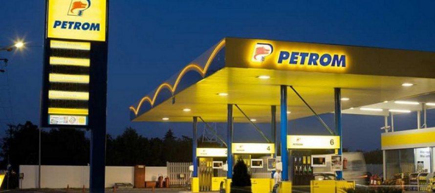 Preturile la benzina si motorina in Romania au atins noi recorduri de scadere