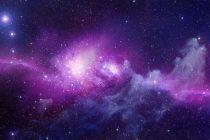 Cercetatorii au descoperit cea mai veche galaxie din Univers