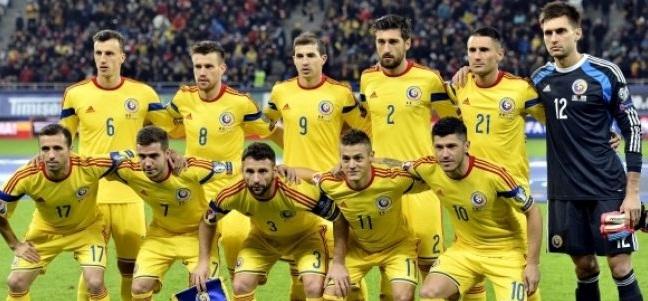 CM RUSIA 2018: Echipa nationala a urcat pe locul 8 si va fi cap de serie la tragerea la sorti