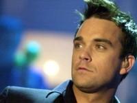 Concertul lui Robbie Williams restrictioneaza traficul in Bucuresti