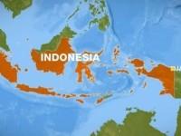 Cutremur in Indonezia de 7 grade pe Richter