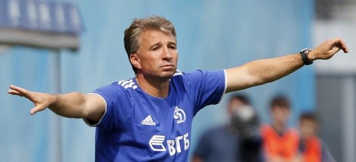 Dan Petrescu a anuntat ca va demisiona dupa meciul cu Steaua din Supercupa Romaniei