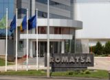 Asociatia Construim Romania acuza angajatii ROMATSA de subminarea economiei
