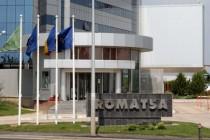 Greva la ROMATSA, zborurile au fost anulate. Sute de oameni sunt blocati pe aeroporturi