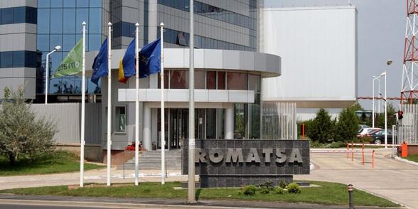 Greva la ROMATSA. Miercuri, 15 iulie, traficul aerian va fi aproape blocat pentru 2 ore