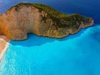 Cele mai ieftine insule din Grecia pentru investitorii care isi doresc un loc de vacanta privat