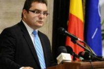 Iulian Matache ar putea fi noul ministru al Transporturilor