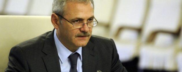 Presedintele PSD anunta o remaniere a Guvernului in viitoarea sedinta a CEx. Dragnea ar putea incerca sa scape de oamenii incomozi si infideli