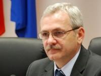 Dragnea a reactionat la scrisoarea in care i se cere demisia din fruntea PSD: La CEx o sa vorbesc suficient de bine, de mult si de apasat