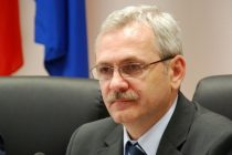 PSD are conturile blocate si nu poate depune listele electorale pentru alegeri